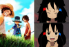 OnePieceFamilly-MANGAS