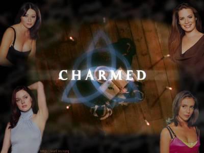 charmed77220
