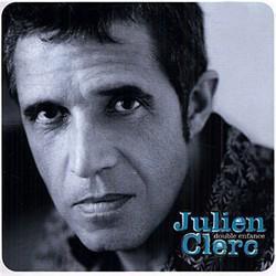"""Julien Clerc chante : """"Ce n'est rien"""""""
