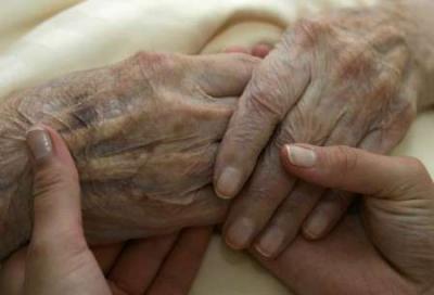 Demain, 21 septembre, Journée Mondiale ALZHEIMER
