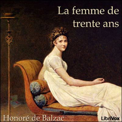 Citation du jour... de Honoré de Balzac   (1799-1850)