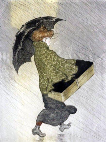 Théophile-Alexandre Steinlein   (1859-1923)