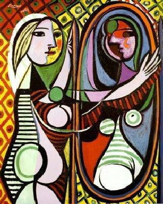 Citation du jour... de Fernando Pessoa   (1888-1935)