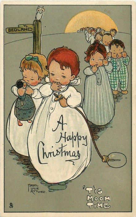 Bientôt Noel !