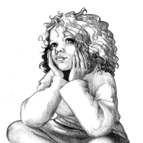 Un peu de poésie avec... Andrée Chedid   (1920-2011)