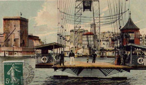 """Extrait de ma collection de cartes postales anciennes  """"Ethnologie""""   Moyens de transport"""