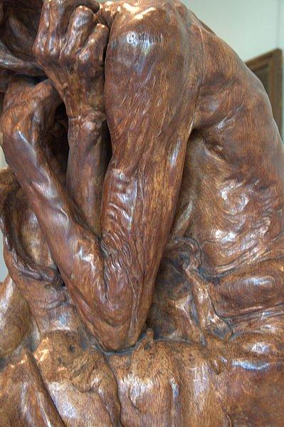 17 octobre = Journée Mondiale du Refus de la Misère