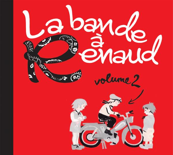 La Bande à Renaud 2