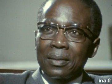 7 novembre = Journée Internationale de l'Ecrivain Africain