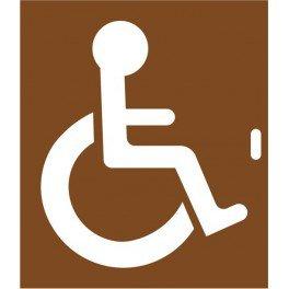 3 Décembre = Journée Internationale des Personnes Handicapées