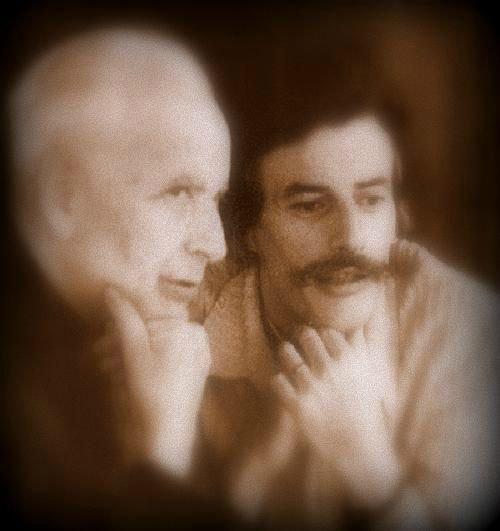 Hommage à Louis Aragon, poète, romancier, journaliste, né le 3 octobre 1897   (1897-1982)