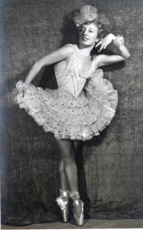 """""""Cinéma, Théâtre, Danse, Chanson"""""""