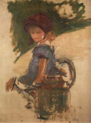 Edouard Manet   (1832-1883)   né le 23 janvier 1832