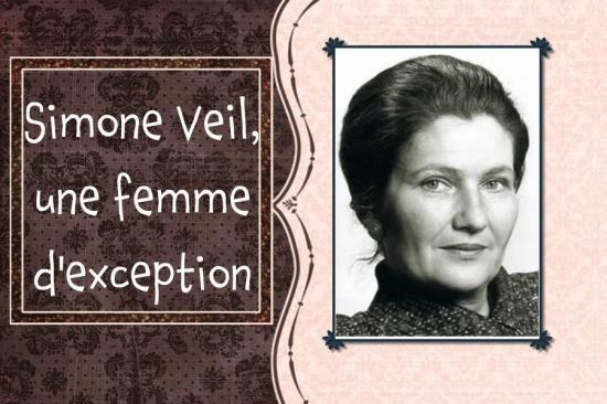 8 mars = Journée Mondiale de la Femme