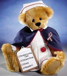 12 Mai =  Journée Internationale des Infirmières