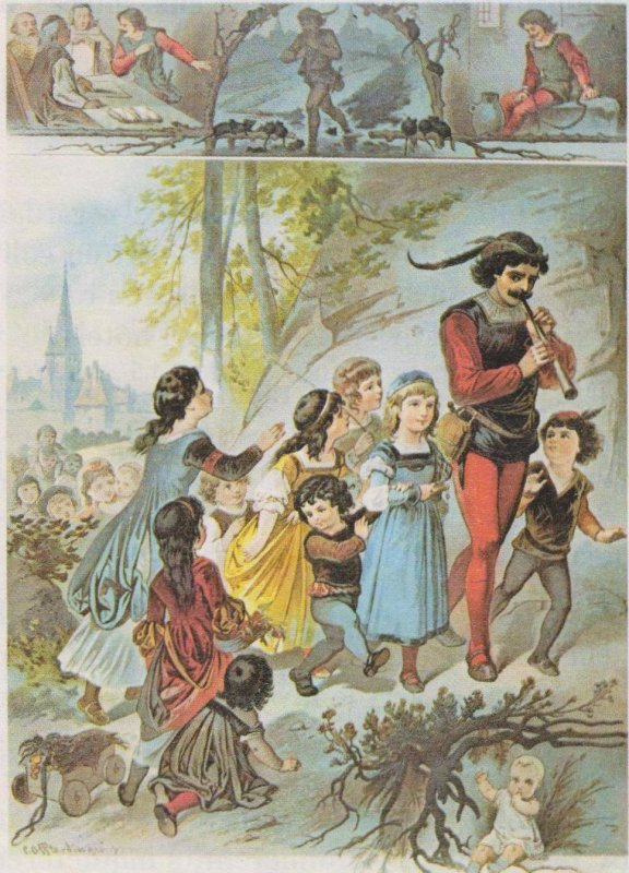 Un peu de poésie avec Alfred de Vigny   (1797-1863)