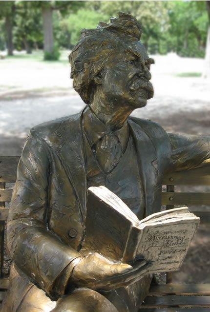 Les Hommes qui lisent...