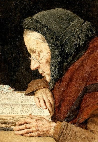 Les Femmes qui lisent...  (suite)