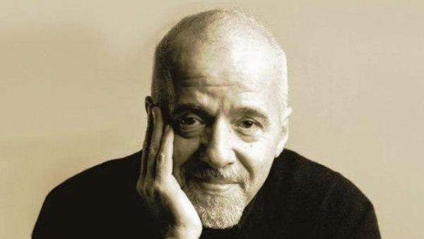 Parabole de Paulo Coelho, agrémentée d'une citation de Rabindranath Tagore