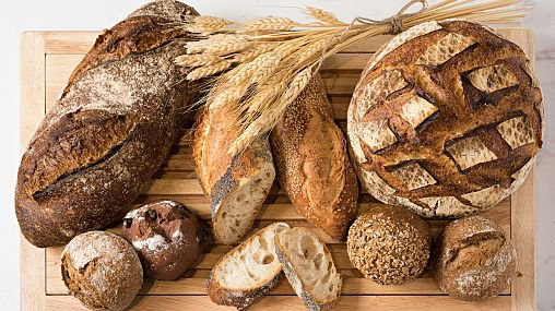 Fêtons le pain du 13 au 22 mai !