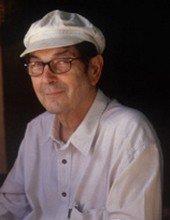 Hommage à Jean-Pierre Rosnay, poète, qui a rejoint le Club des Poètes disparus le 19 décembre 2009 (1926-2009)