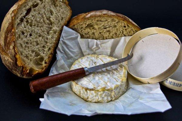 27 Mars  =  Journée Nationale du fromage