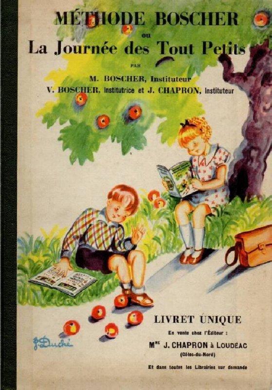 2  Avril  =  Journée Internationale du livre pour enfants
