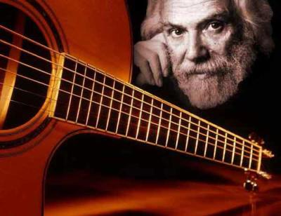 Fan de ......    Georges Moustaki