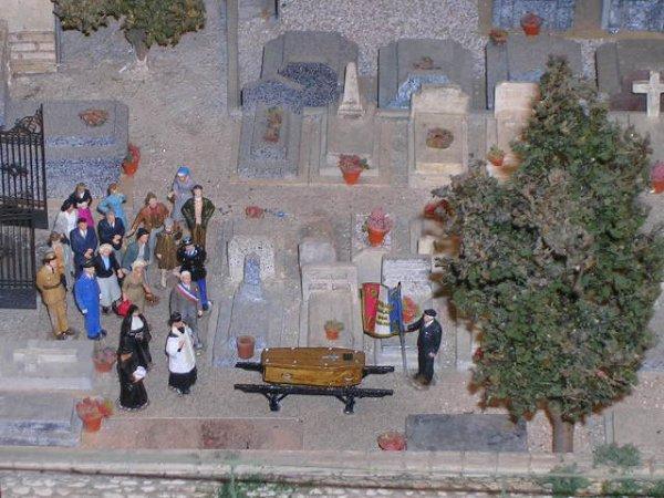 Portes ouvertes les 13 et 14 Mars 2005