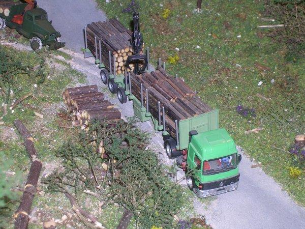 Photos lors de l'exposition à Orléans des 11 et 12 Novembre 2006