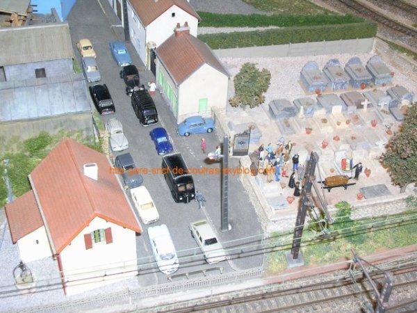 Portes Ouvertes les 7 et 8 mars 2009