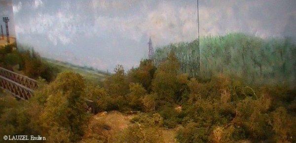 Exposition de Vierzon du 5 au 8 Mai 2012