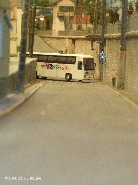 Portes ouvertes du club les 15 et 16 Décembre 2012