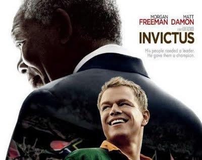 """""""Le football est un sport de gentlemen pratiqué par des voyou et le rugby et un sport de voyou pratiqué par des gentlemen."""""""