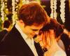 """""""Je crois que je n'ai plus la force d'être loin de toi un instant."""""""