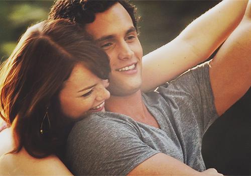 """""""Je crois que tu te rappelles que les bons souvenirs alors quand tu regardes en arrière, regardes-y à deux fois."""""""