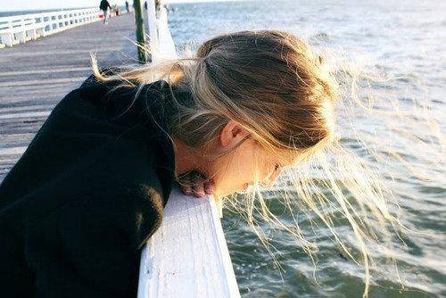 « Tout nous échappe sans cesse, même les êtres qu'on aime. Mais reste la certitude que certains moments ont été ce qu'on appelle le bonheur. »