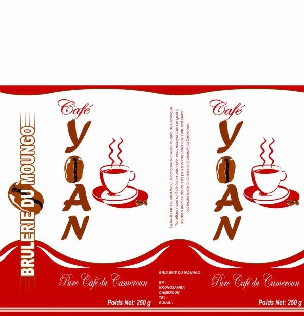 Café Yoan
