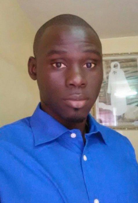 Blog de Amadou