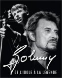 Photo de johnnyhallyday37000