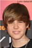 Justin--Bieber29