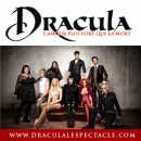 Photo de draculaspectacle