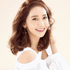 Photo de Yoona-style