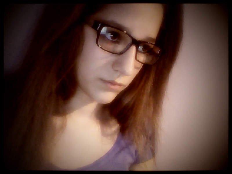 Appelle-moi Eline! ♥