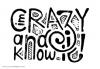 crazy-life-crazy-girl
