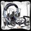 dj-veve972