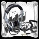 Photo de dj-veve972