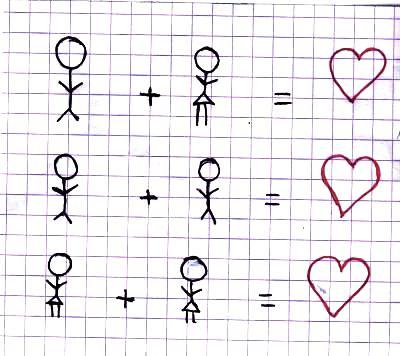 h 0 m 0 s e x u a l i t e - x . s k y b l o g . c o m