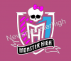NewsMonsterHigh