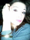 Photo de laura200912